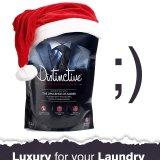 Distinctive Washing Powder – Masculine Fragrance