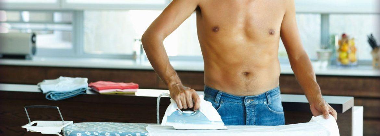 distinctive-ironing