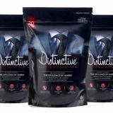 Distinctive Washing Powder (Pack of 3) – Masculine Fragrance