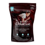 Distinctive Washing Powder – Relaxing Essential Oils fragrance – perfect for a Good Nights Sleep