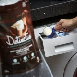 Distinctive washing powder (3 packs) – Relaxing Essential Oils Fragrance