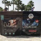 Distinctive Washing Powder – Mini 2 wash/travel sample