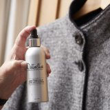 fragrance spray that's safe for fabric