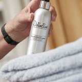 Fabric & Home Fragrance Spray – Relaxing