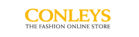 Connley's Fashion Store