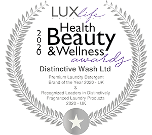 LUXlife beauty aware